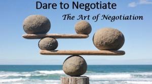 Dare_To_Negotiate (1)